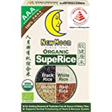 New Moon Organic SupeRice, 1.8kg