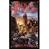 The Jackal of Nar: Book One of Tyrants and Kings: 01
