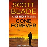 Gone Forever (Jack Widow Book 1)