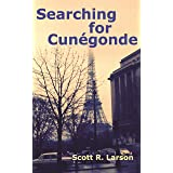 Searching for Cunégonde