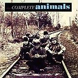Complete Animals (180G)