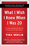 What I Wish I Knew When I Was 20 - 10th Anniversary Edition…