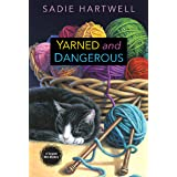 Yarned And Dangerous: 1