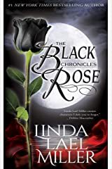 The Black Rose Chronicles Kindle Edition