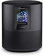 Bose Home Speaker 500, Black