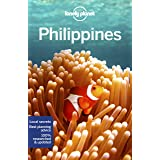 Lonely Planet Philippines 13 (Country Guide)