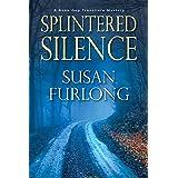 Splintered Silence: 1