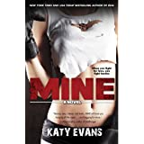 Mine (Real Book 2)