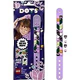 レゴ(LEGO) ドッツ マジックフォレストブレスレット 41917