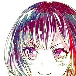 BanG Dream!(バンドリ!)の人気壁紙画像 美竹蘭 Afterglow