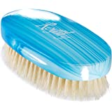 Royalty By Brush King Wave Brush #RP4- Medium Palm Brush - From The Maker Of Torino Pro 360 Wave Brushes