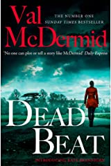 Dead Beat (PI Kate Brannigan, Book 1) Kindle Edition