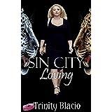 Sin City Loving