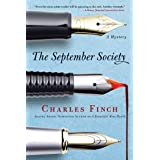 September Society: 2