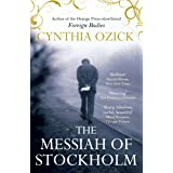 The Messiah of Stockholm