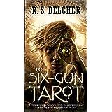 Six-gun Tarot: 1
