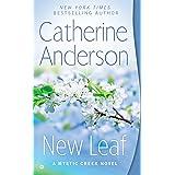 New Leaf: 2