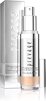 Elizabeth Arden Prevage Anti-Aging Foundation 30ml