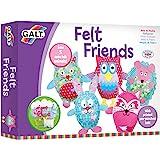 Galt Toys, Felt Friends