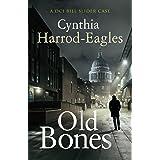 Old Bones: 19