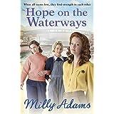 Hope on the Waterways (Waterway Girls Book 3)