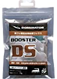 DOMINATOR(ドミネーター) DS 60g DS60