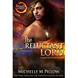 The Reluctant Lord: A Qurilixen World Novel (Dragon Lords Book 7)
