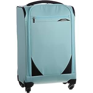 スーツケース ソフト