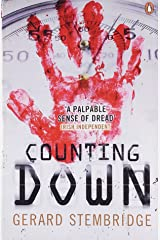 Counting Down Paperback
