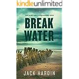 Breakwater (Ellie O'Conner Book 5)