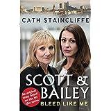 Bleed Like Me: Scott & Bailey series 2
