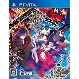 黒蝶のサイケデリカ - PS Vita