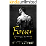 Forever : Lost Souls MC Series (Lost Souls Sereis Book 1)