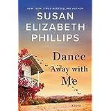 Dance Away With Me: A Novel