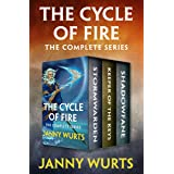 The Cycle of Fire: The Complete Series