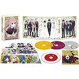 恋と嘘 下巻BOX(Blu-ray)