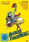 Kentucky Fried Movie [DVD]