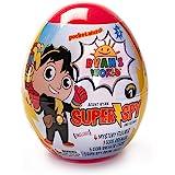 Ryan's World Giant Spy Egg