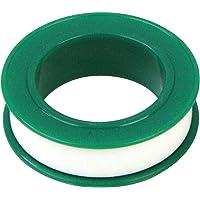 SK11 シールテープ 5m巻 8mm幅×0.1mm厚 SST-0805