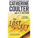 Lost Key: 2