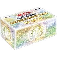 遊戯王OCGデュエルモンスターズ SECRET SHINY BOX