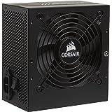 CORSAIR Power Supply 80+ Bronze 550W