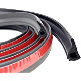 Ultimate Tailgate Seal with Taper Seal 5 1/2ft