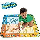 Aquadoodle Classic Colour