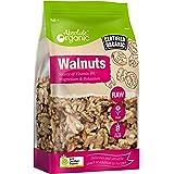 Absolute Organic Walnuts, 250 g