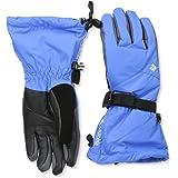 Columbia Sportswear Women's Torrent Ridge Gloves
