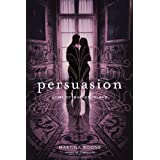 Persuasion (Heirs of Watson Island Book 2)