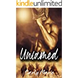 Untamed: An MM Daddy Romance