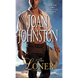 The Loner (Bitter Creek Book 3)