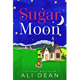 Sugar Moon (Vermonters Forever)